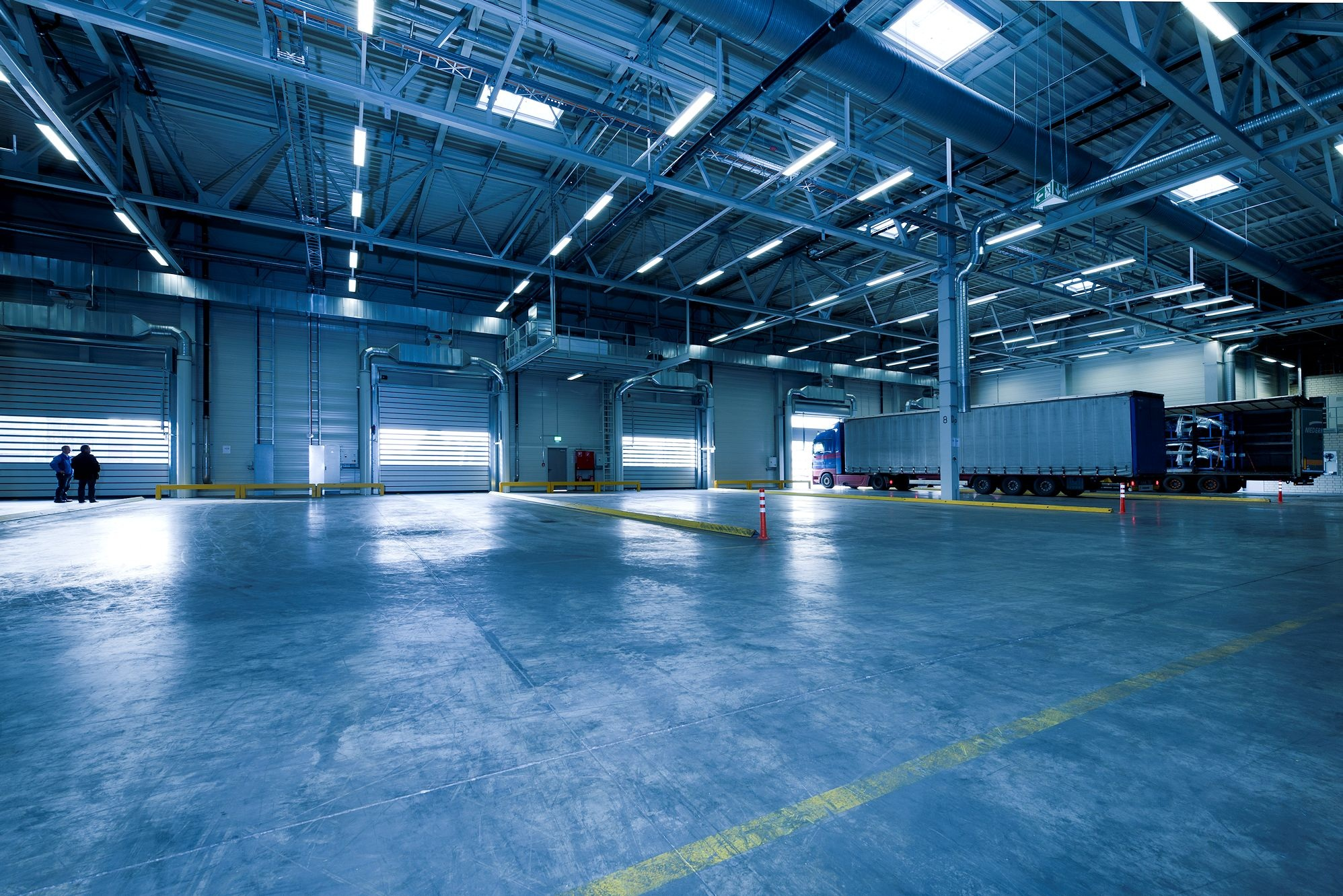 industrial-hall-1630740