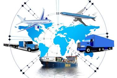 logistics-300x125