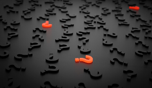 Top Questions to Ask Your 3PL Provider
