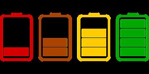 batteries-1379208_960_720-300x150