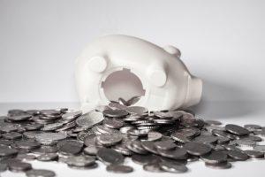 money-2180338_960_720-300x200