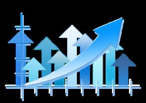 statistics-growth-chart-1020319_960_720-300x212